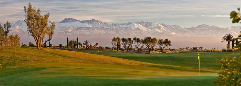 © Foto: www.golfalmaaden.com