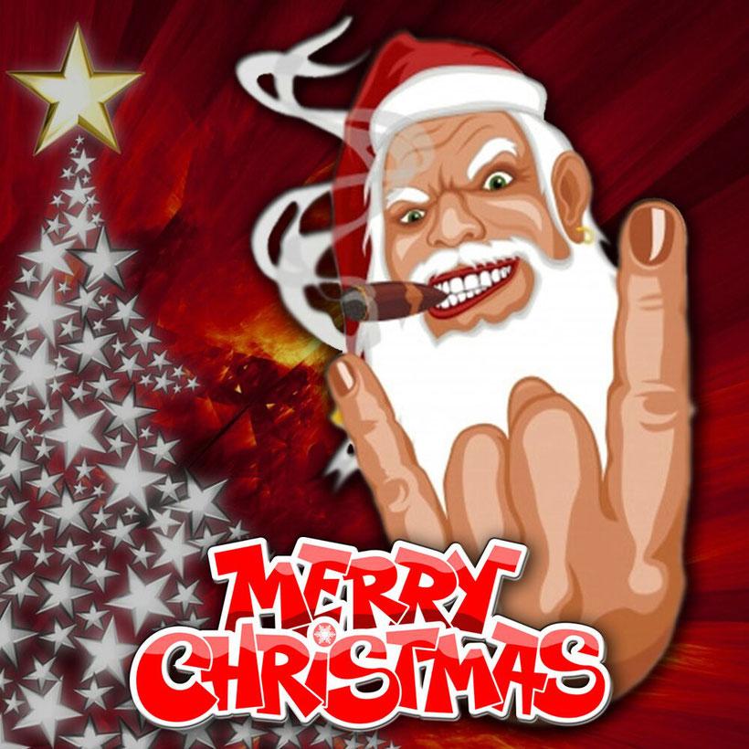 Frohe Weihnachten Musik.Frohe Weihnachten Jugend Musik Werk Baden E V