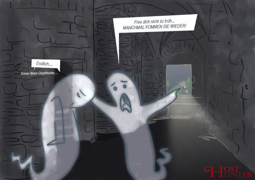 Zeichnung von http://mrgabel.tumblr.com/