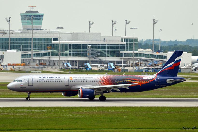 A321-200 (VP-BTL)
