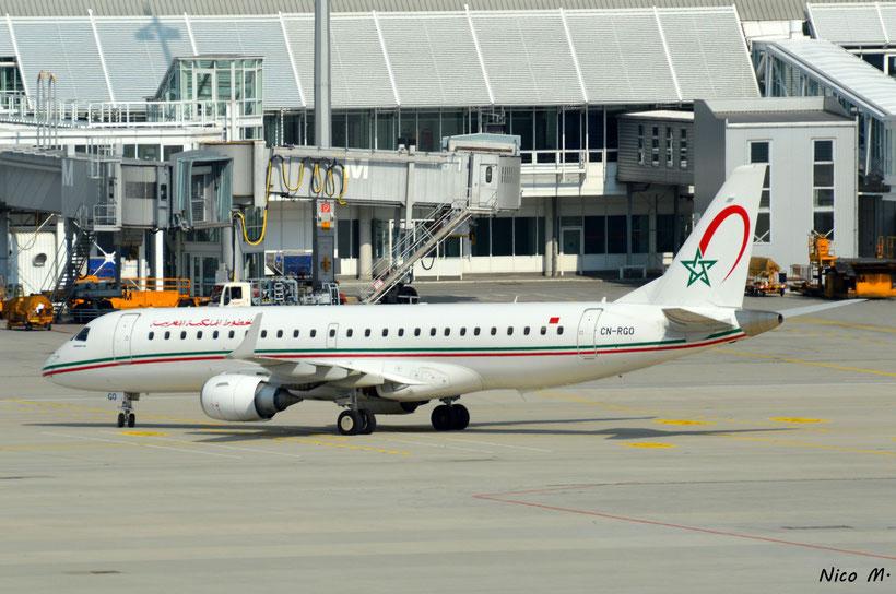 E190 (CN-RGO)