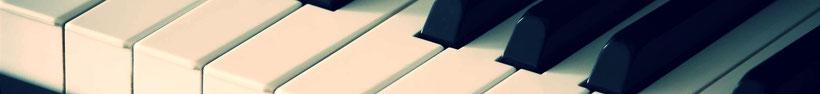 失敗しないピアノ選びのコツページ 福岡の調律修理の古川ピアノ