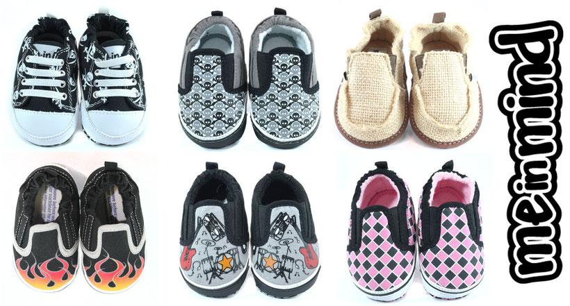 chaussures souples pour premiers pas maman v gane. Black Bedroom Furniture Sets. Home Design Ideas