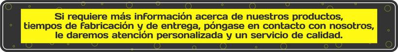 fabricación de resortes industriales, venta de resortes, resortes industriales en Querétaro, resortes sobre diseño