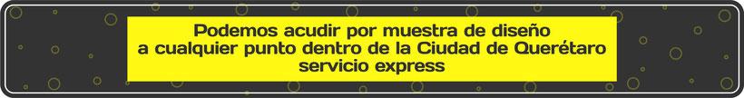 resortes forma de alambre, resortes en Querétaro, resortes industriales en Querétaro,fabricación de resortes industriales, venta de resortes