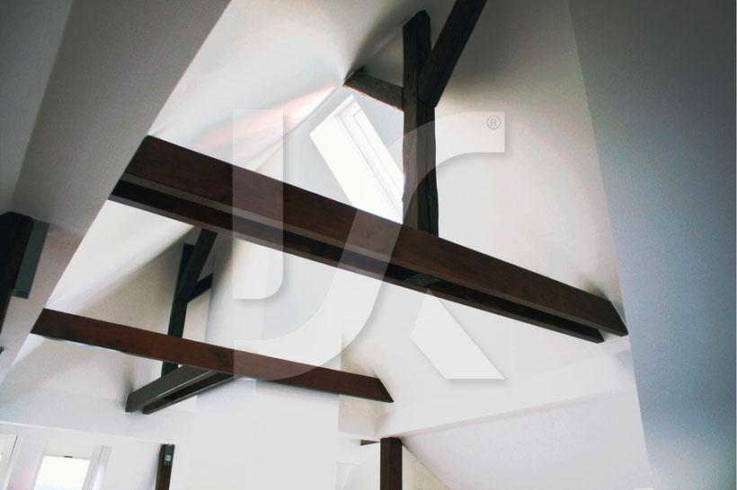 Bild:Kristijan Sprick Akustik- und Trockenbau ®  •  BadDesign by Kristijan Sprick ® in Detmold