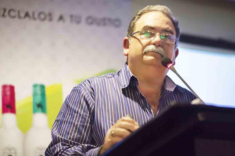 El presidente de la Federación Puertorriqueña de Voleibol, Dr. César Trabanco confirmo que todas las fechas programadas antes del comienzo de la temporada 2020 de la Liga de Voleibol Superior Femenino han Sido canceladas / foto por FPV