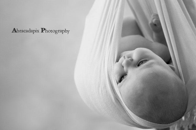 Photographe bébé nouveau-né enfant paris ile-de-france chelles ivry ivry-sur-seine