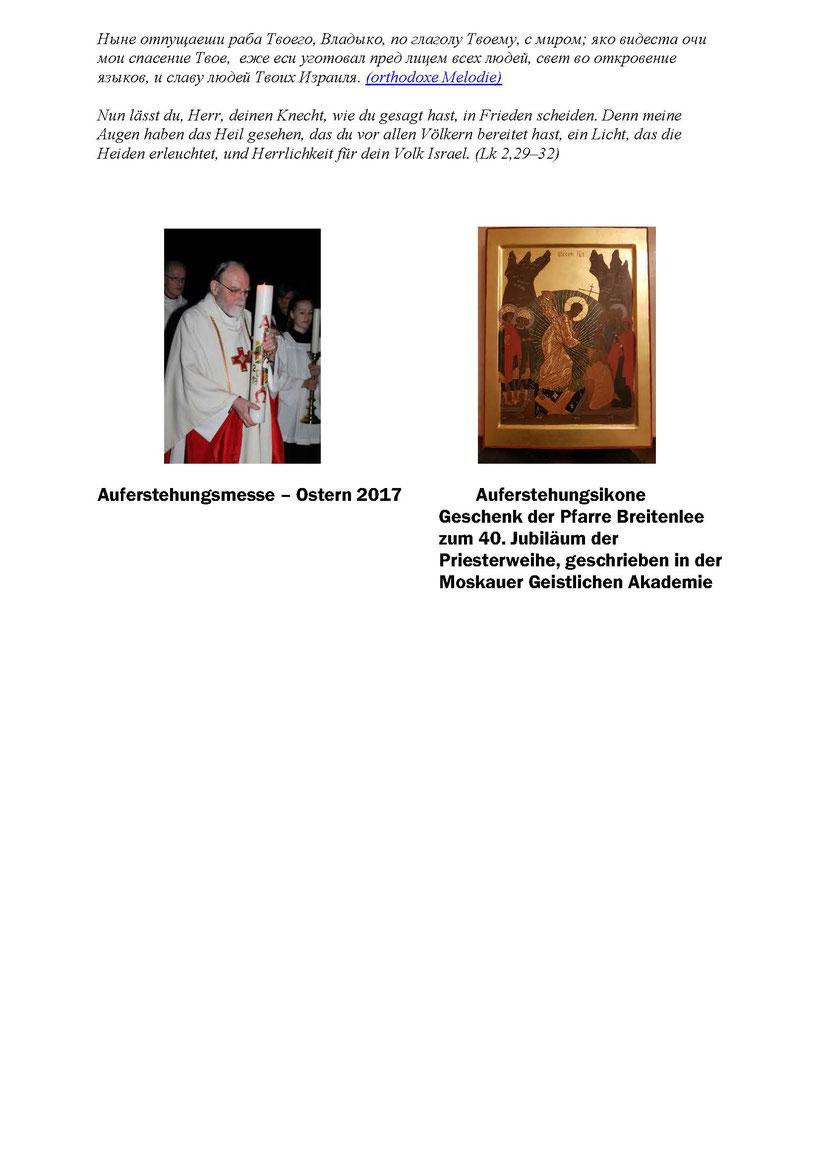 Lebensgeschichte Pater Bonifaz - pfarrebreitenlees Webseite!