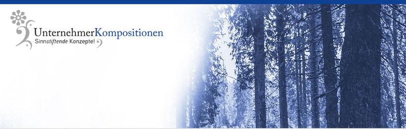 Etwas Neues genug Land- und Forstwirtschaft: Investitionen in langfristige #EG_18