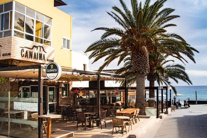 Fuerteventura Morro Jable