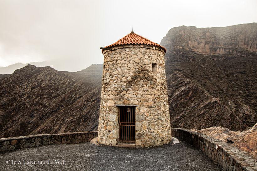 Gran Canaria Schönste Orte Molino
