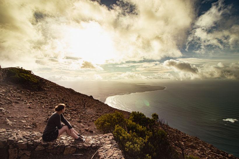 Lanzarote reisetipps famara