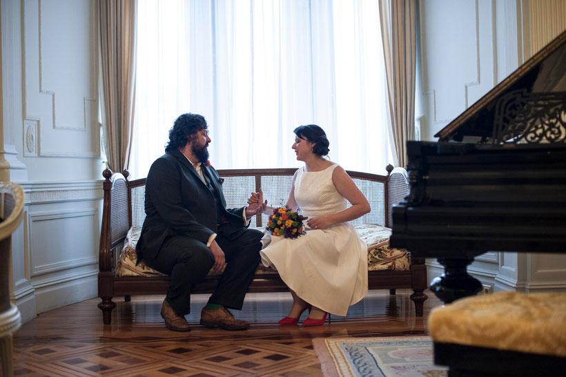 Lucía Laínz-fotógrafo bodas Santander