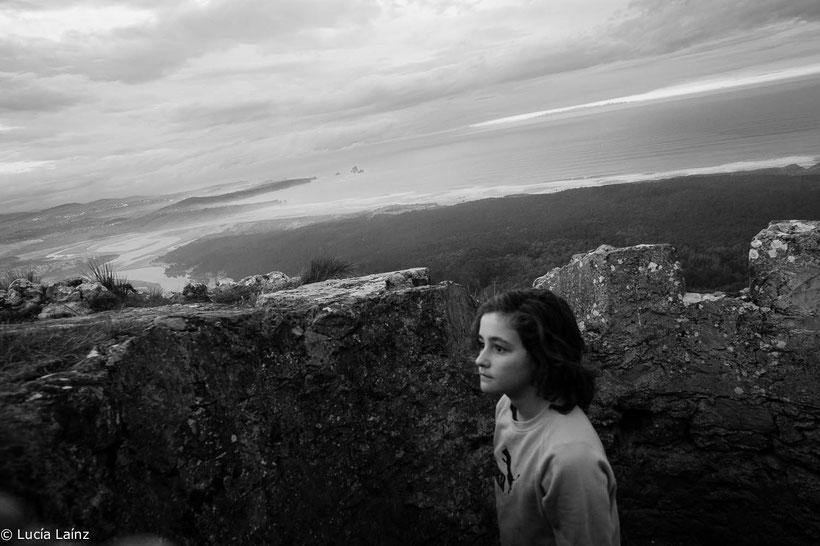 Lucía Laínz-fotógrafo profesional-santander-cantabria