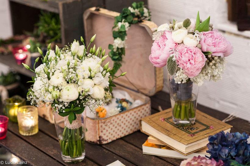 flores boda-santander