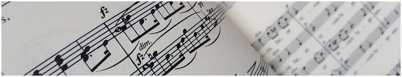 Bestattungshaus Deufrains musik kostenlose beratung