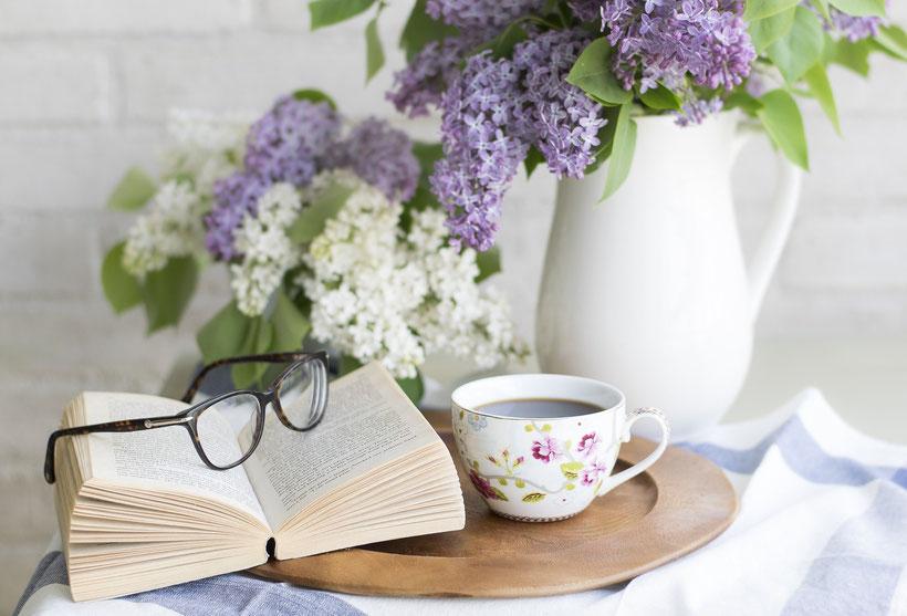 Die besten Klassiker der amerikanischen Literatur: Louisa May Alcott Little Women.