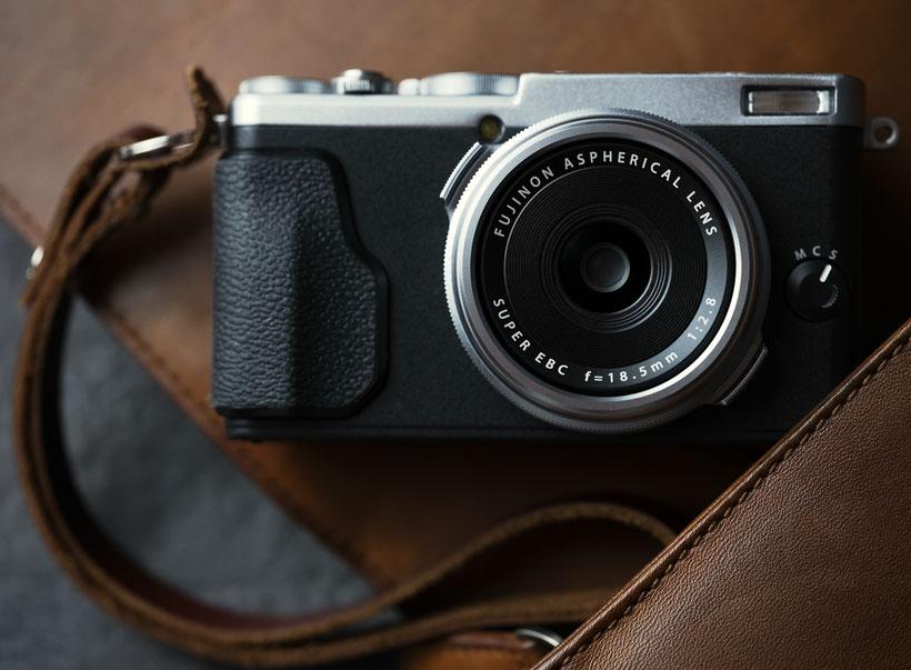 Still-Life mit der Fuji GFX und dem 120mm 4.0 Macro, freihand ohne Stativ, Blende 5.0  400ISO © Michael Schnabl