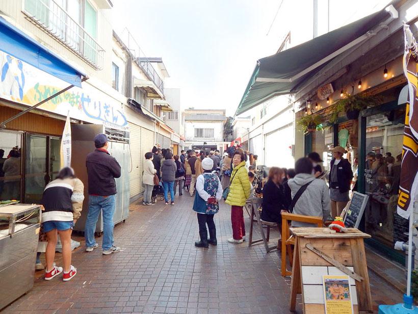 日本テレビ 期間限定 番組撮影 餃子屋 美容院 売り上げ対決 終了 結果発表会