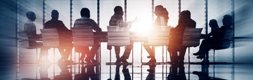 Unternehmenskooperationen, CSR, corporate social responsibility