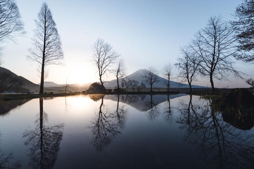 © Ryoji Iwata | Unsplash