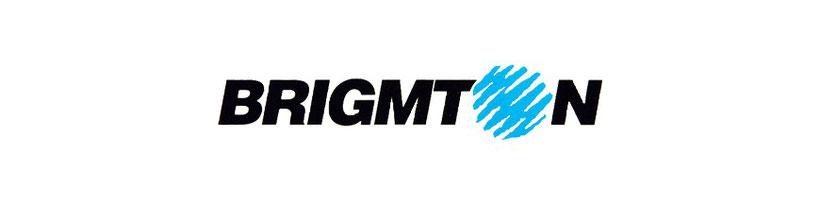 brigmton logo