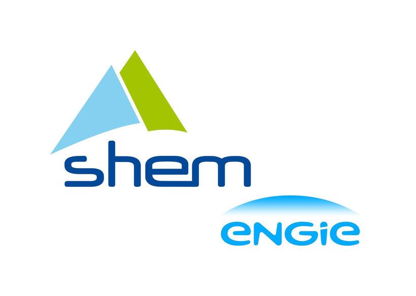 www.shem.fr
