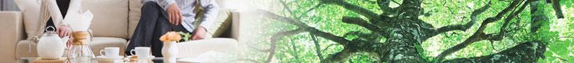 地域型住宅グリーン化事業【長寿命型等支援室】(交付)