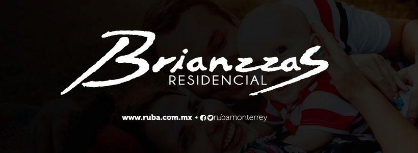 Brianzzas Resdiencal