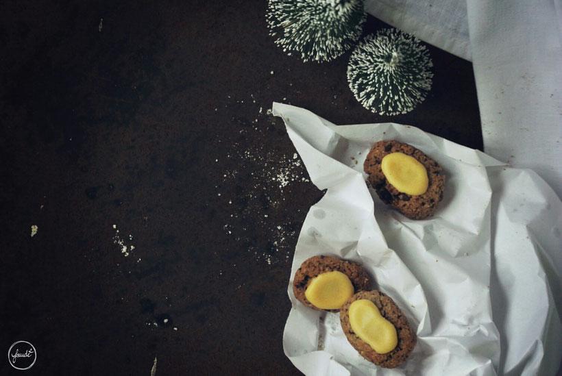 Butterbrötchen