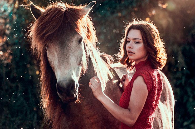 Fotoshooting Pferd, Beziehung verbessern Pferd, achtsam mit Pferd, Verlasspferd, glückliches Pferd, Pferdeideen für den Sommer, Foto Tipps Pferd