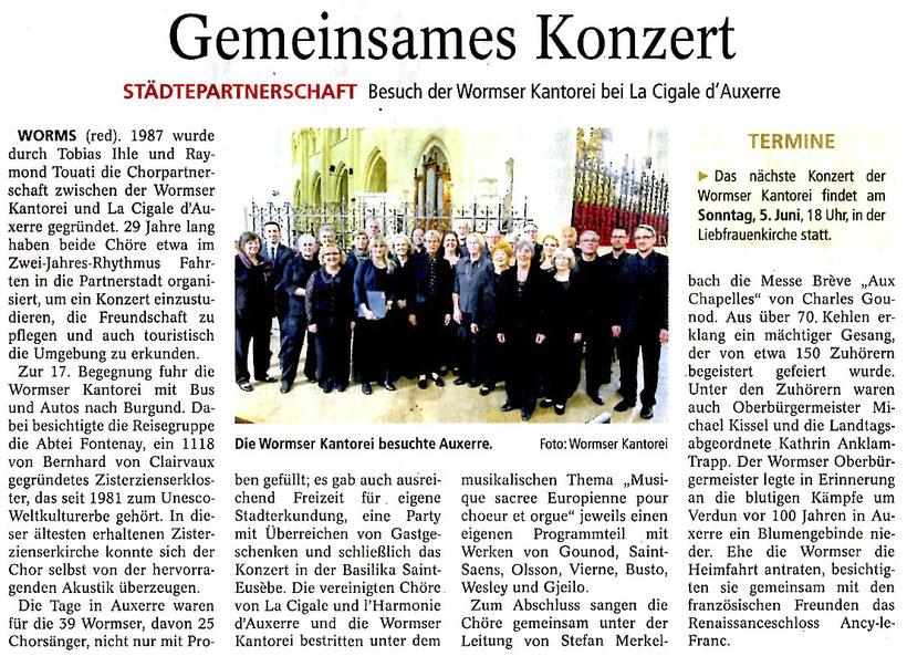 Abonnement - Das Wormser // Theater, Kultur- und Tagungszentrum