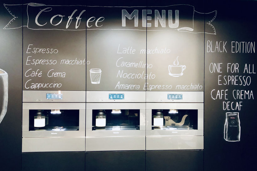 kuechen-glueck-M-Touch Kaffeevollautomat