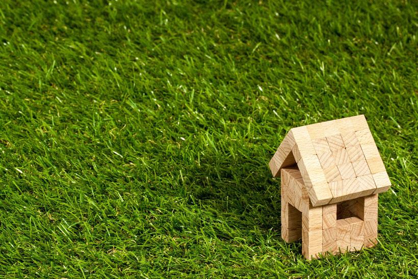Sinceramente agente immobiliare
