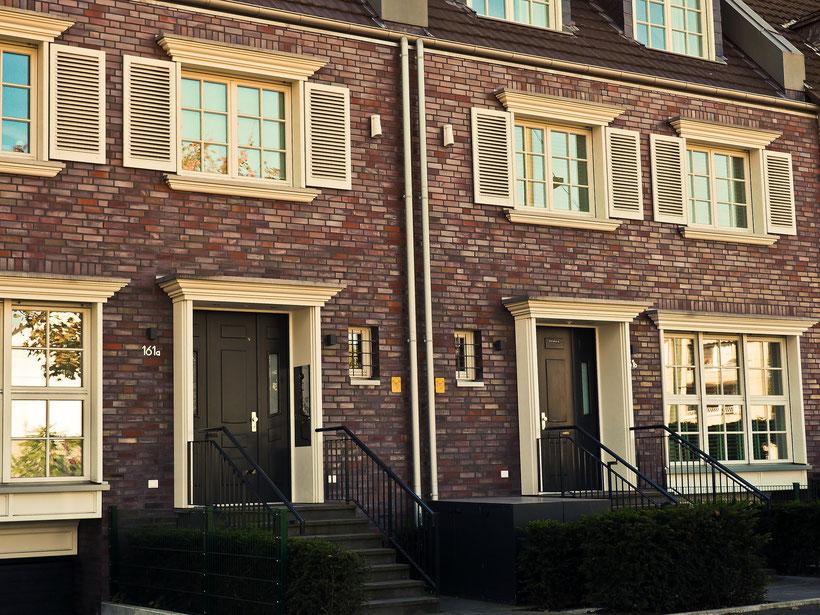 Il mercato dell'affitto: opportunità o perdita di tempo?