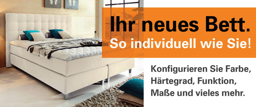 boxspringbett welcon rockstar in h1 h2 h3 h4 und h5 zu kaufen welcon. Black Bedroom Furniture Sets. Home Design Ideas