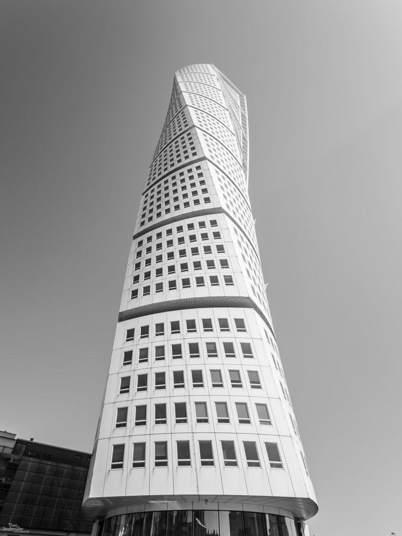 Fotografie Stadtmüller
