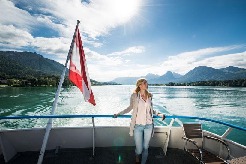 Bild: Salzburg AG