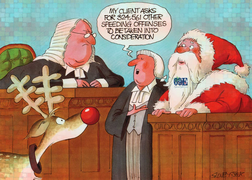 Legal, Attorney, solicitor, lawyer, santa claus, saint nicholas, legal santa, legal language, Law, Christmas