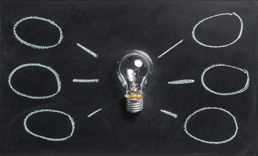 Ausbildung zum/zur InnovationsmanagerIn