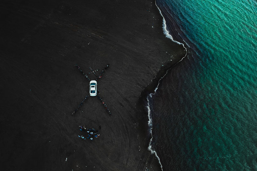 © pexels / Kraftstoffverbrauch mindern