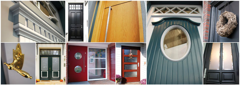 ruhwald gmbh t ren fenster t ren winterg rten. Black Bedroom Furniture Sets. Home Design Ideas