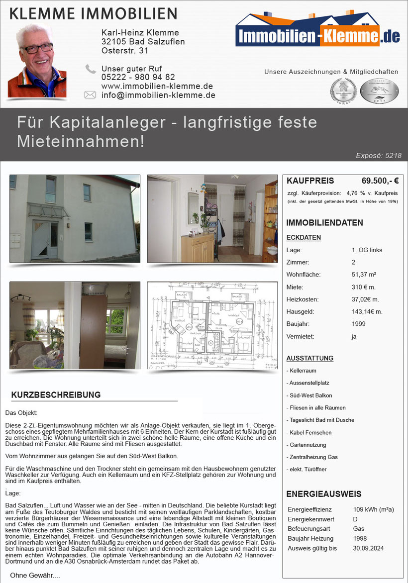 Fantastisch Offenes Haus Flyer Vorlage Galerie - Beispiel ...