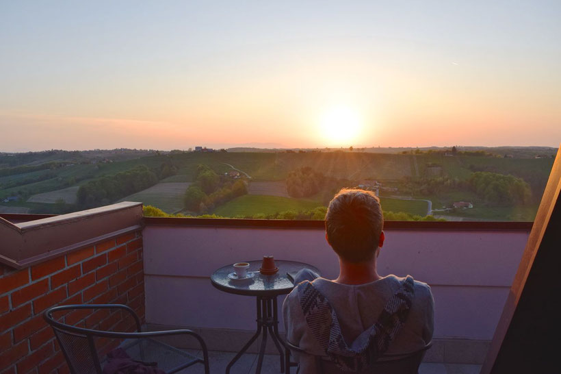 Best Places to Stay - Our Recommendations - Jeruzalem, Slovenia