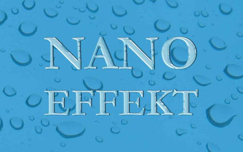 Außenaufbereitung •  Innenraumreinigung •  Komplettaufbereitung •  Lackpolitur •  Nanoversiegelung •  Keramikversiegelung • Geruchneutralisierung • Innenraumdesinfektion