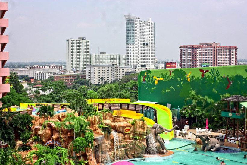 bangkok mit kindern ein paar ideen dazu urlaub in thailand. Black Bedroom Furniture Sets. Home Design Ideas