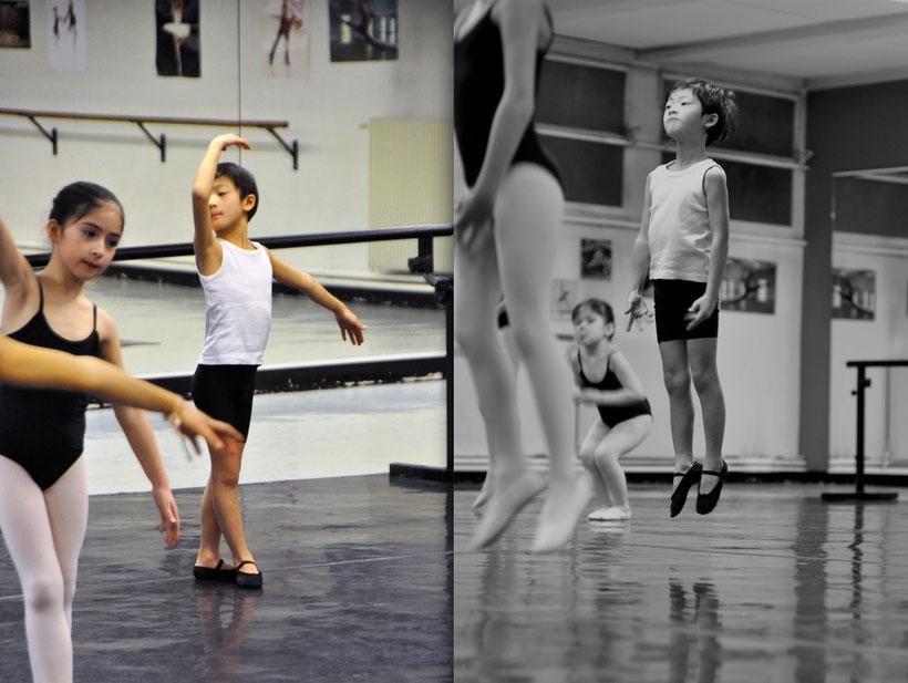 #ballet,#dance,#paris,#meimatsunaga,#chocolatpapa,#chocolatmag,#france,#opera,#billyelliot,#バレエ,#パリ,#フランスエトワール,#男の子バレエ,#パリのバレエ教室,#ローザンヌ出場者,#メイ,#MEI,#パリのバレエ教室,#ロッシュフォールの恋人達,#ジャックドゥミ,#ダンス,#DANCE,#クラシックバ