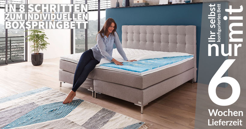 angebot bett affordable einzelbett kaufen ohne lattenrost o die besten angebote online gunstig. Black Bedroom Furniture Sets. Home Design Ideas
