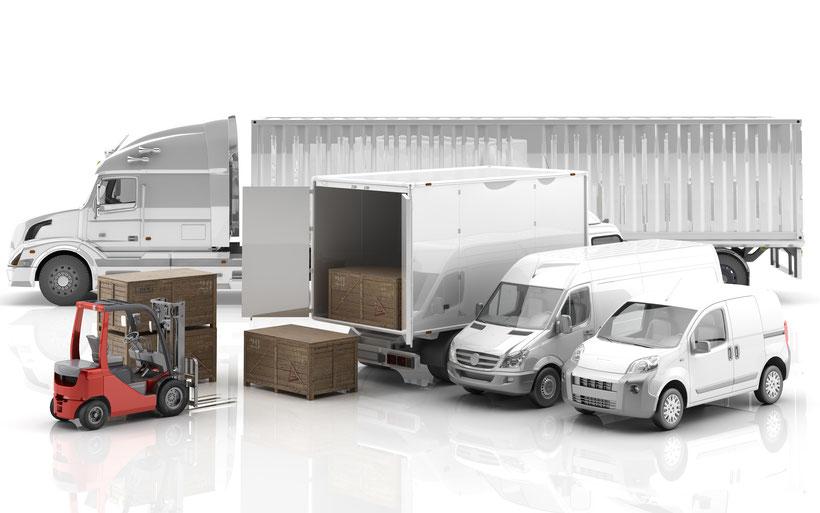 transporteur chargeur conditionneur professionnel particulier quel est votre responsabilit. Black Bedroom Furniture Sets. Home Design Ideas